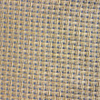 Wicker woven texture as background — Stockfoto