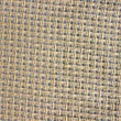 Wicker woven texture as background — Zdjęcie stockowe
