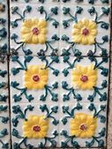 Azulejos of Porto — Stock Photo