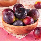 Figos doces — Foto Stock