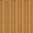 Woven rattan with natural patterns — Stock Photo #37334839
