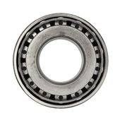 Roller bearing — Stock Photo