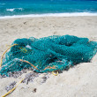 Fishing Net — Stock fotografie