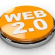 Web 2.0 — Stock Photo #18837279