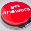 Get Answers — Stock Photo #36007323