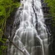 Crabtree Falls — Stock Photo #17395457