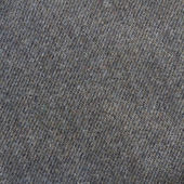 Tweed fabric closeup — Stock Photo