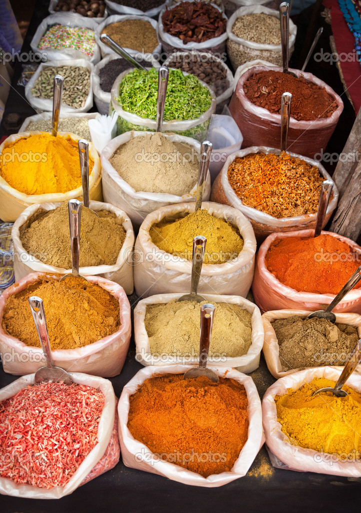 "indian spice industry The four pillars of aisef india being the largest producer, consumer and exporter of spices, be the ""voice of the global spice industry"" through ""collaboration."