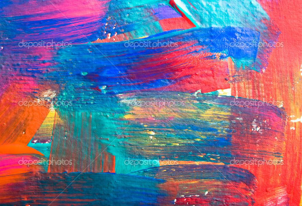 art artsy arty background - photo #11