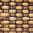 Birch bark — Stock Photo #18604403