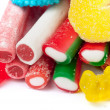 Candies — Stock Photo #18604461