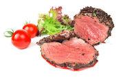 Medium meat — Stock Photo