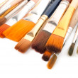 Brushes — Stock Photo #23159498