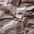 Crumpled paper — Stock Photo #23230784