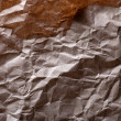 Crumpled paper — Stock Photo #23363266