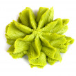 Wasabi — Stock Photo
