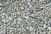 Pebble as nature background — Stock Photo
