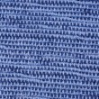 Blue fabric background — Lizenzfreies Foto