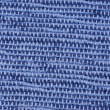 Royalty-Free Stock Photo: Blue fabric background