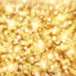 Abstract golden background — Stock Photo #39527547