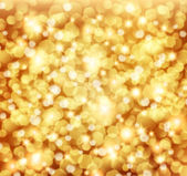Abstract golden background — Stock Photo