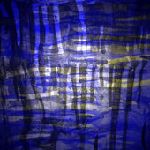 Texture blue — Stock Photo