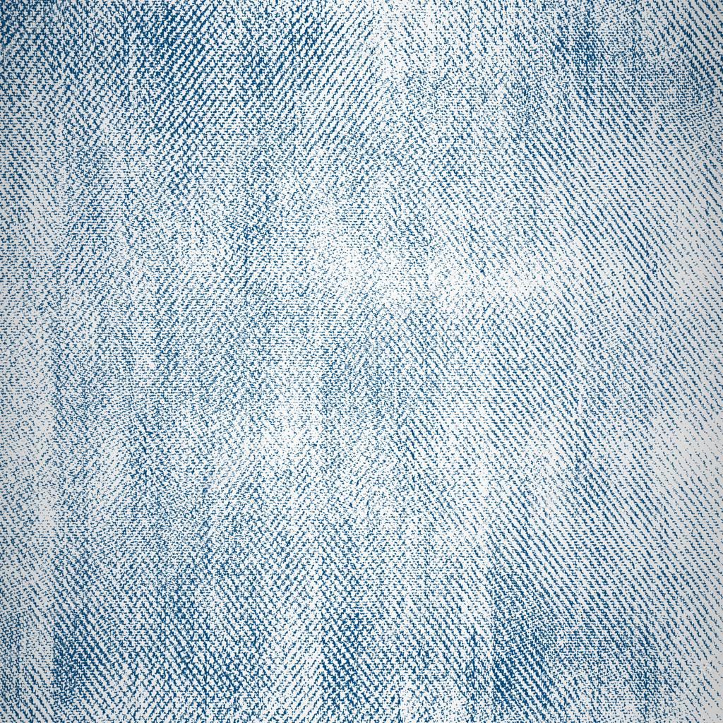 Download - Denim texture wall — Stock Image #30403447