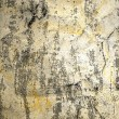 Beige grunge background — Stockfoto #30425091