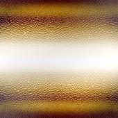Abstact mojado naranja — Foto de Stock