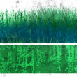 Foto de Stock  : Grass background