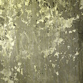 Old surface, Grunge surface, old surface background — Stock Photo