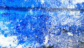 Pintura de la textura grunge — Foto de Stock