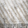 Abstract industrial grunge background — Stockfoto