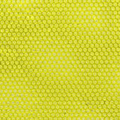 Honeycomb background — Zdjęcie stockowe
