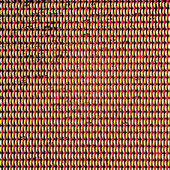 Mottled background texture, net background — Stockfoto