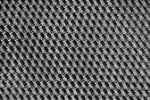 Texture of nylon — Stock Photo