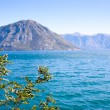 Kotor bay in Montenegro, Europe — Stock Photo #15359555