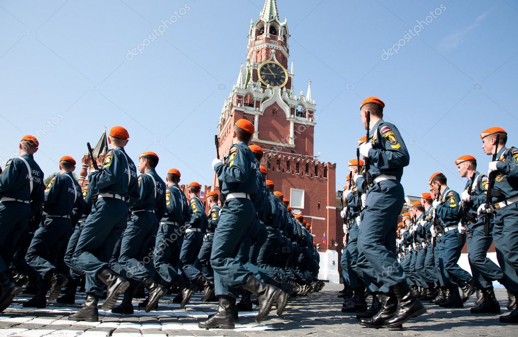 Defense Ministery Russian Navy Flags 115
