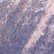 Surface of stone — Stock Photo #38684077