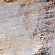 Texture of stone is pattern colors mixed — Stock Photo #38686677