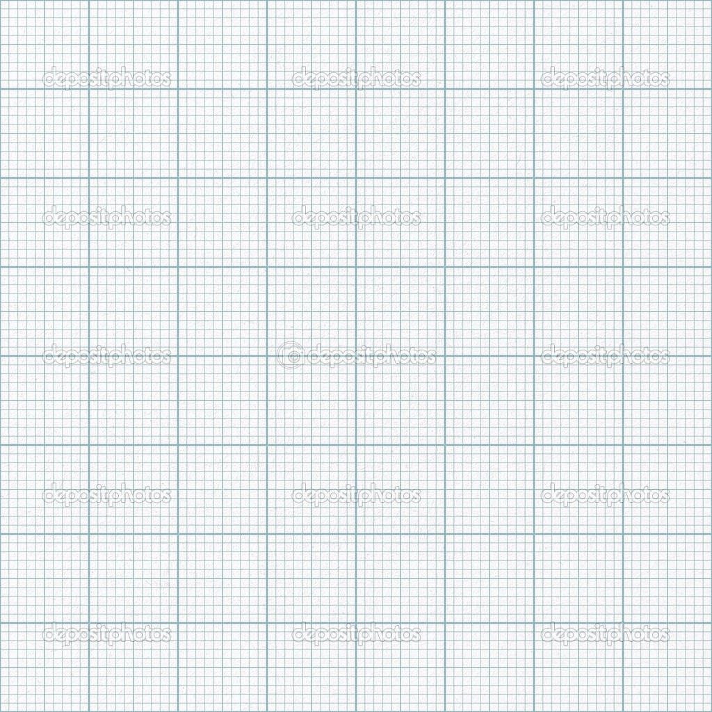 White millimeter paper — Stock Photo © zajac #22232055