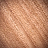 Wood background or texture. — Stock Photo