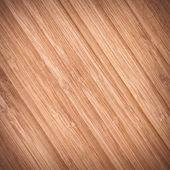 Fundo de madeira ou textura. — Fotografia Stock