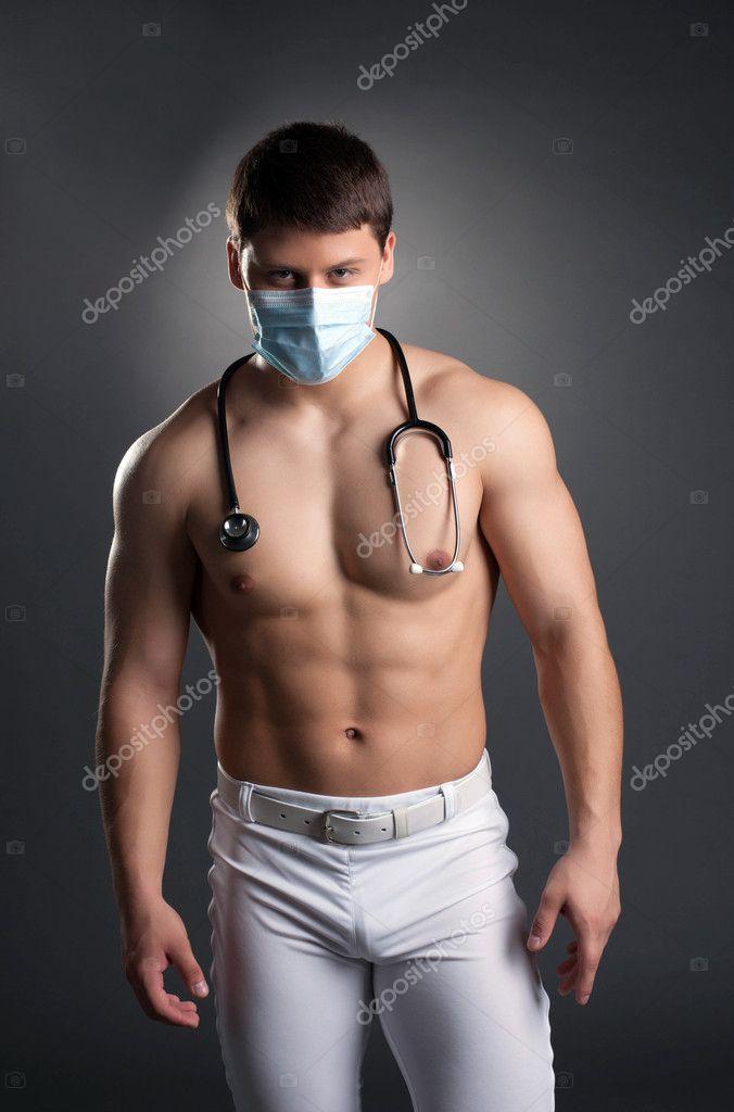 доктор секси-гэ1
