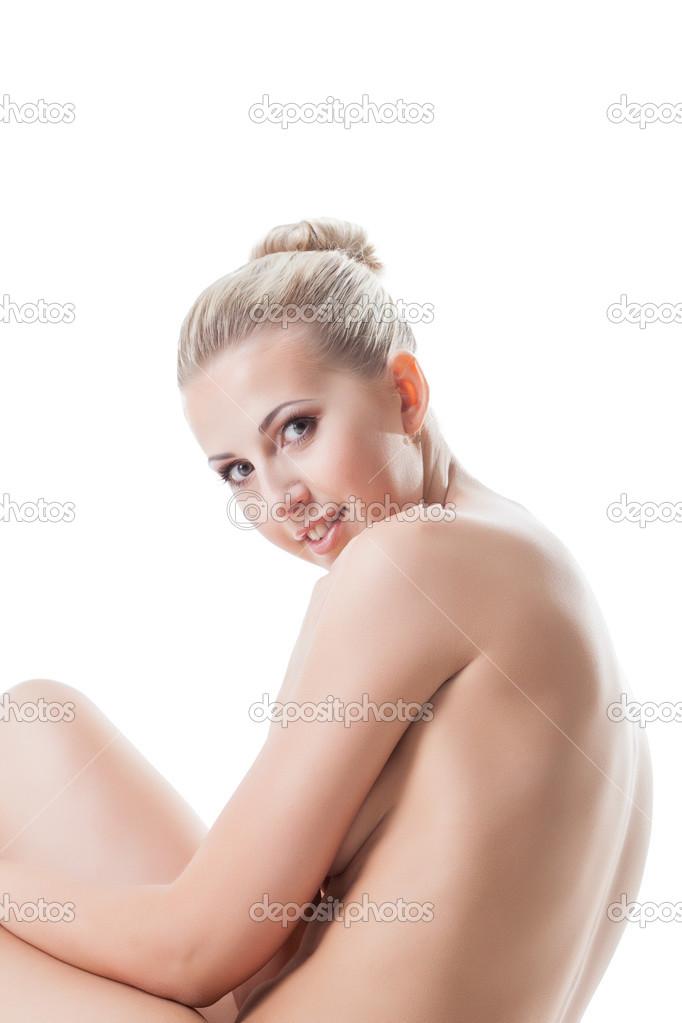 samsaya nakenbilder free sex noveller