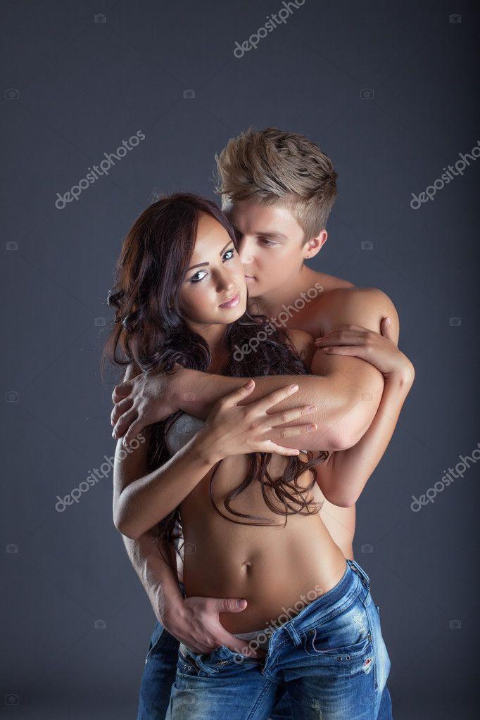 seksualnoe-foto-tatyani-denisovoy