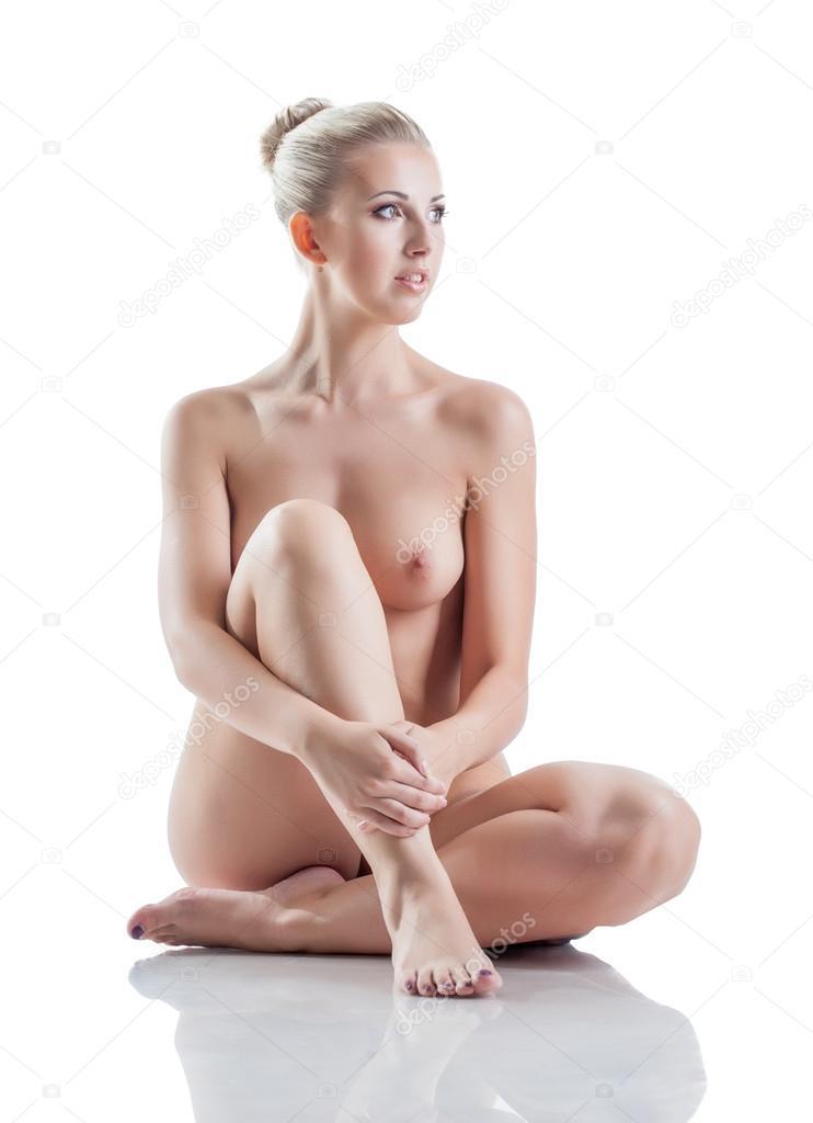 erotich-roliki-besplatno-prosmotr