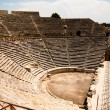 Ancient amphitheater — Stock Photo #14042864