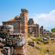 Ancient ruins — Stockfoto #18648659