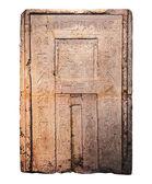 Egyptian stone — Stock fotografie